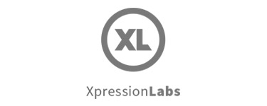 Xpressionlabs - Netwerkpartner team