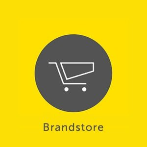 Brandstore Final - marketing support